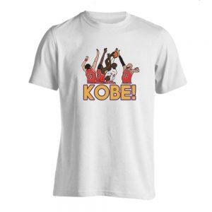 Kobe 24 T Shirt