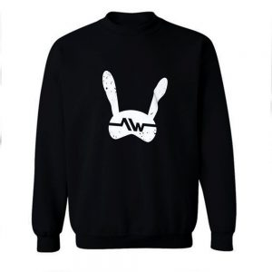 B.A.P OFFICIAL Crew Sweatshirt