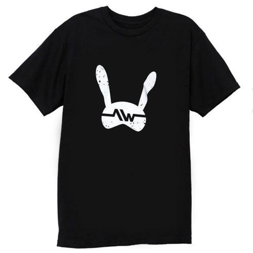 B.A.P OFFICIAL Crew T Shirt