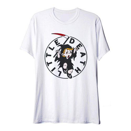 Litle Death T Shirt