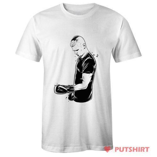 Alex Schurhoff T Shirt