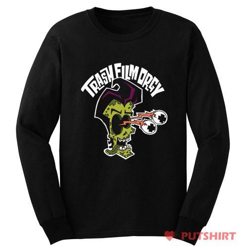 TFO Zombie Long Sleeve