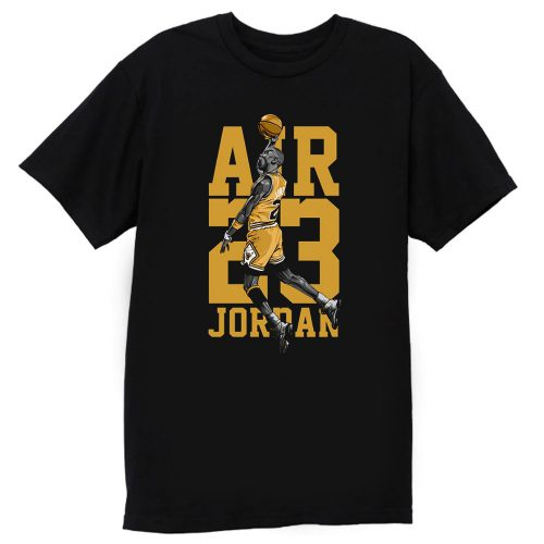 Air 23 Jordan T Shirt