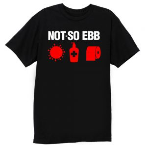 Industrial Music Parody T Shirt