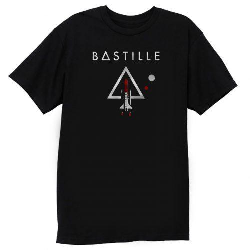 Bastille Force T Shirt