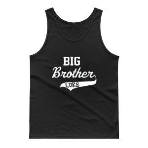 Big Brother Luke Tank Top