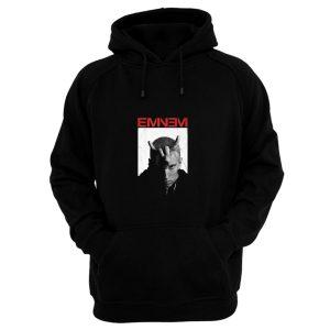 Eminem Rap devil Rao God Eminem Rapper Hoodie