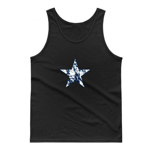 Force Star Tank Top
