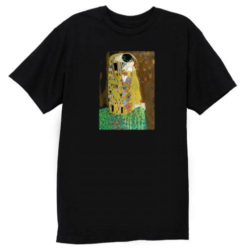 Kiss Gustav T Shirt