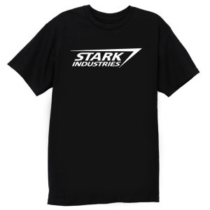 StarkIndustries Funny T Shirt