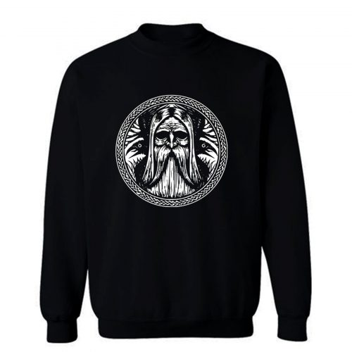 Odin M2 Damen Sweatshirt