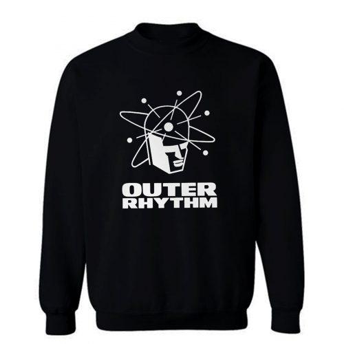 Outer Rythmn Sweatshirt