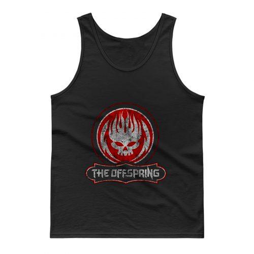 The Offspring Tank Top