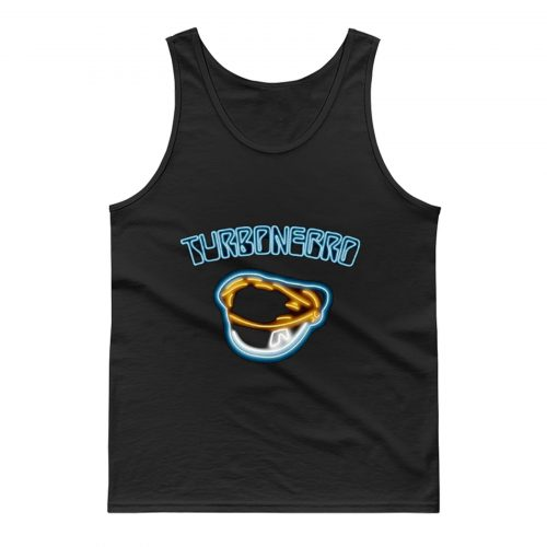 Turbonegro 30th Anniversary Tank Top