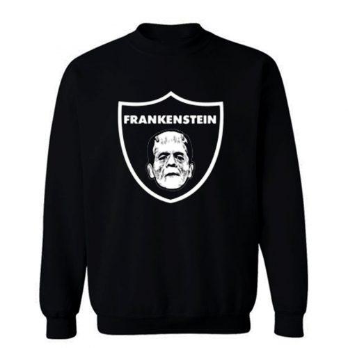 Classic Horror Sweatshirt