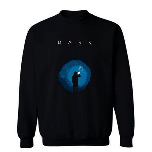 Dark Tv Series Sweatshirt