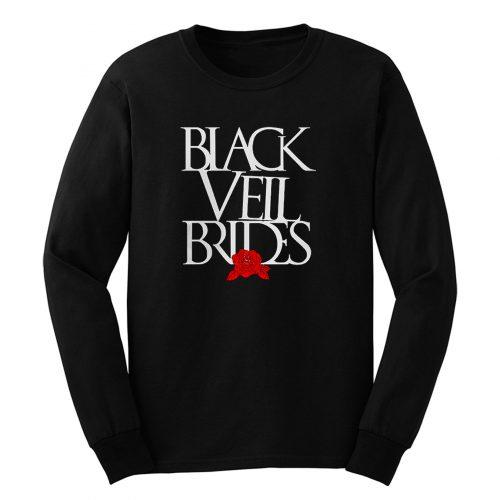 Black Veil Brides Long Sleeve