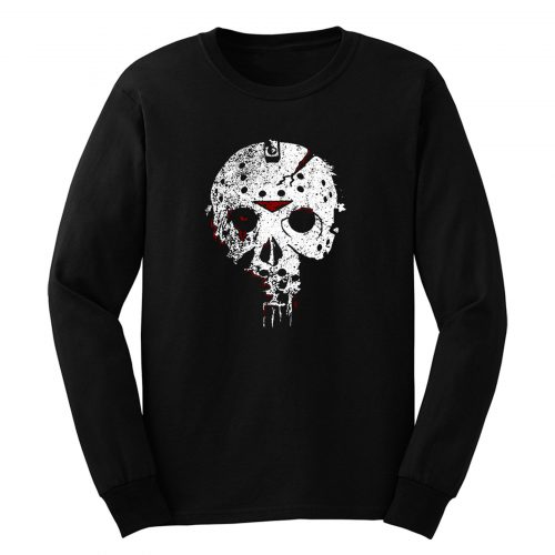 Camp Killer Long Sleeve