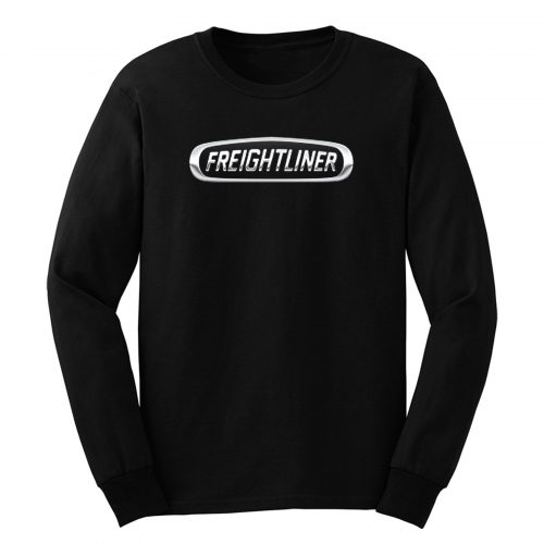 Freightliner Trucker Long Sleeve