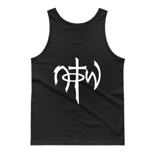 Notw Not Of This World Tank Top