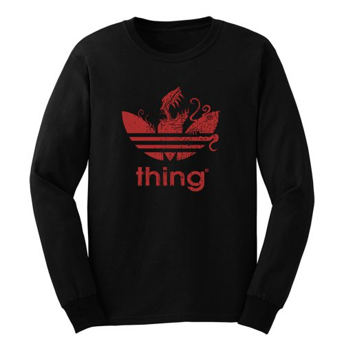 Outpost 31 Athletics Long Sleeve