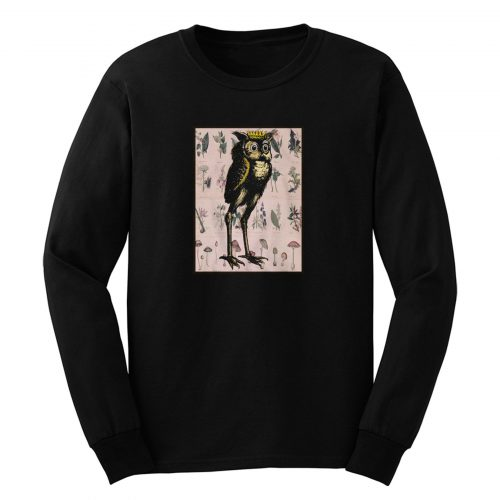 Prince Stolas Long Sleeve