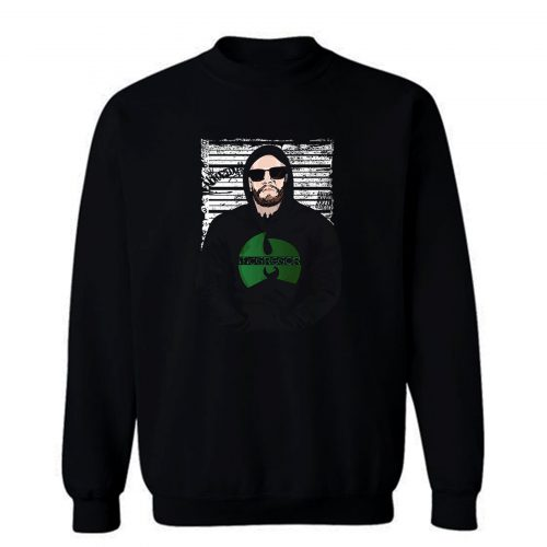 The Notorious Forever Sweatshirt