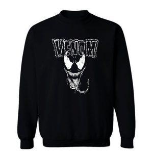 Venzig Sweatshirt