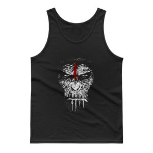 War Is Coming Tank Top
