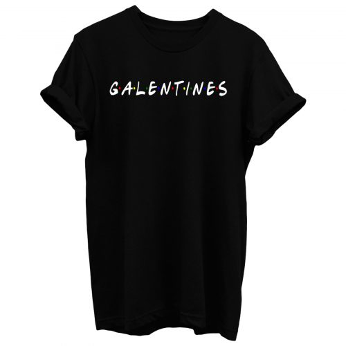 Galentines Day T Shirt