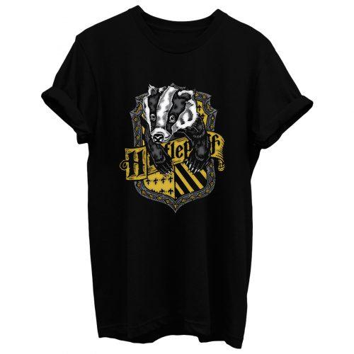 Hufflepuff T Shirt