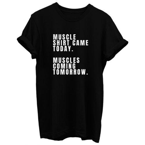 Letterkenny T Shirt