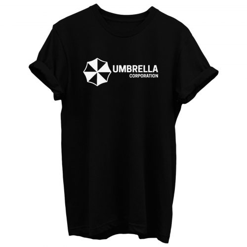 Umbrella Corporation T Shirt