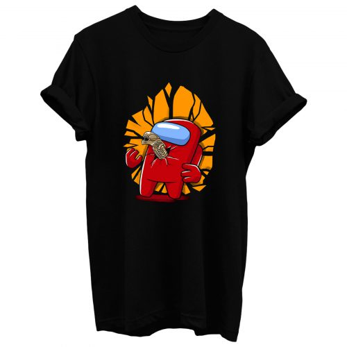 Baby Born T Shirt