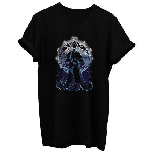 Hades T Shirt