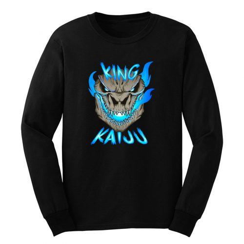 King Kaiju Long Sleeve