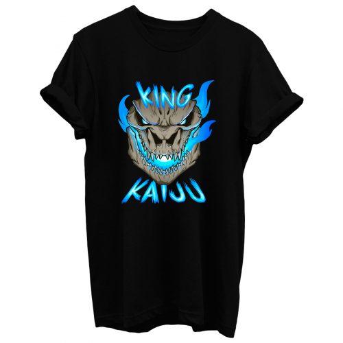 King Kaiju T Shirt