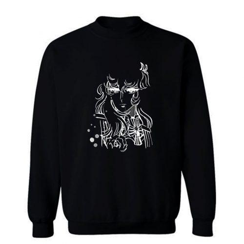 Lady Oscar Sweatshirt