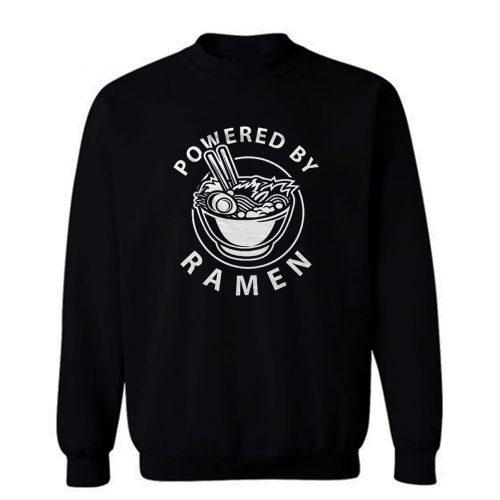 Ramen Lover Sweatshirt