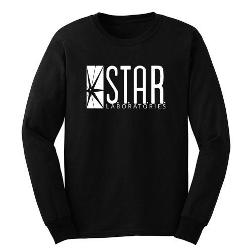 Star Laboratories Long Sleeve