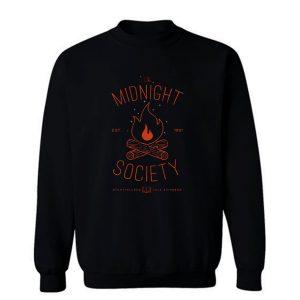 The Midnight Society Sweatshirt
