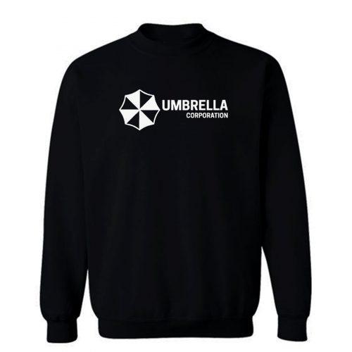 Umbrella Corporation Sweatshirt