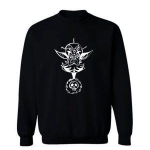 Vega Sweatshirt
