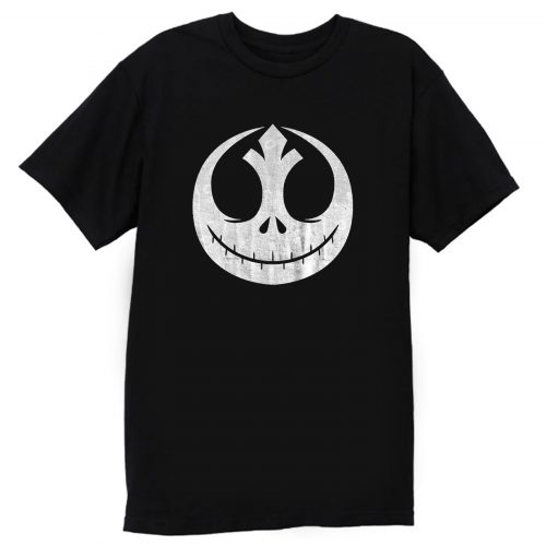Christmas Alliance T Shirt