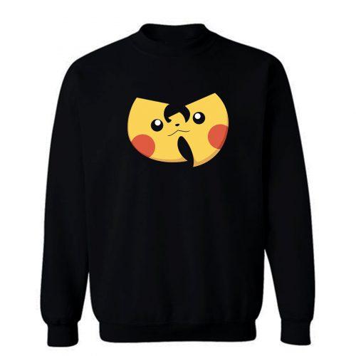 Chu Tang Sweatshirt