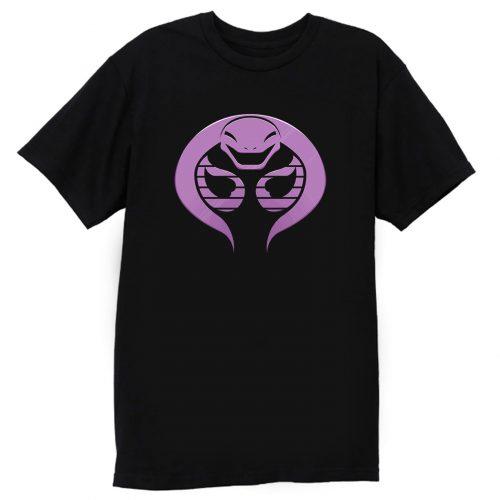Cobraarbok T Shirt