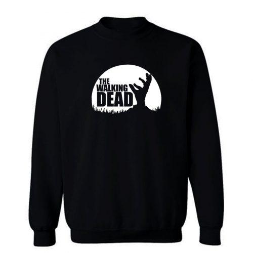 Fear The Walking Dead Sweatshirt