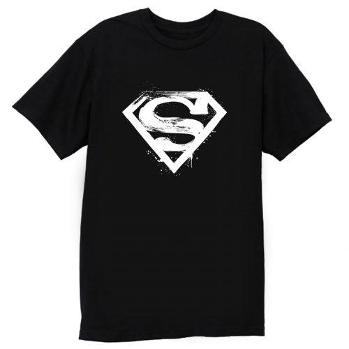 I Am Super T Shirt