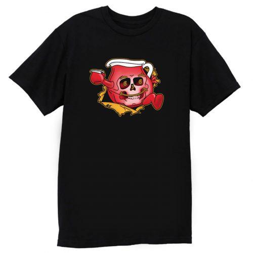 Oh Yeah T Shirt
