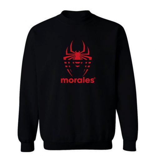 Spider Athletics Sweatshirt